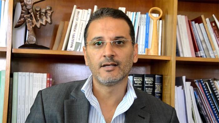 Yasser Abujamei, MD